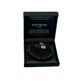 Charmology Gemstone Bracelets