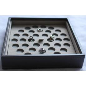 Bead/Charm Stacker Jewellery Box
