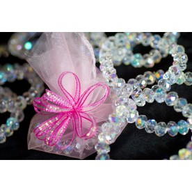 "Children's Crystal Bracelet - ""Little Precious"""